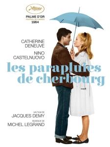les-parapluies-de-cherbourg1