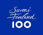 SuomiFinland100-tunnus_valkoinen_RGB