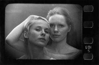 Persona (1966) Filmografinr 1966/18